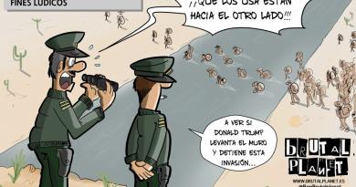 Legalizada marihuana en Mexico con fines Lúdicos