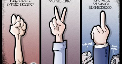 Guerra de símbolos