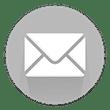 Contacto con BEN - correo electrónico