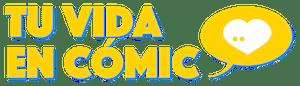 Tu Vida en Cómic: Ilustración - Caricaturas Personalizadas - Cómics Personalizados - Diseño gráfico - por BEN